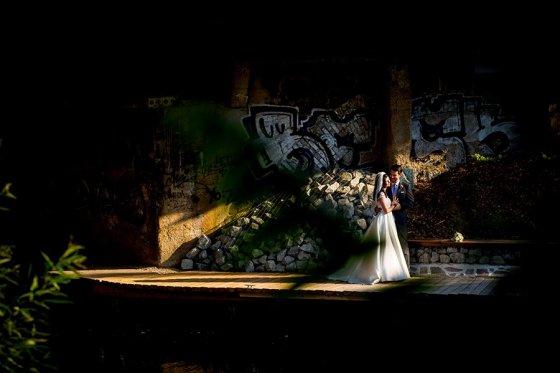 fotograf leipzig deutschland christian schneider broecker | pixolum