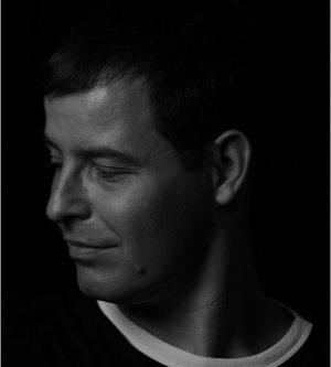 Fotograf Norbert Kälin piX