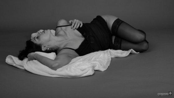 fotograf alpthal schweiz norbert kaelin pix | pixolum