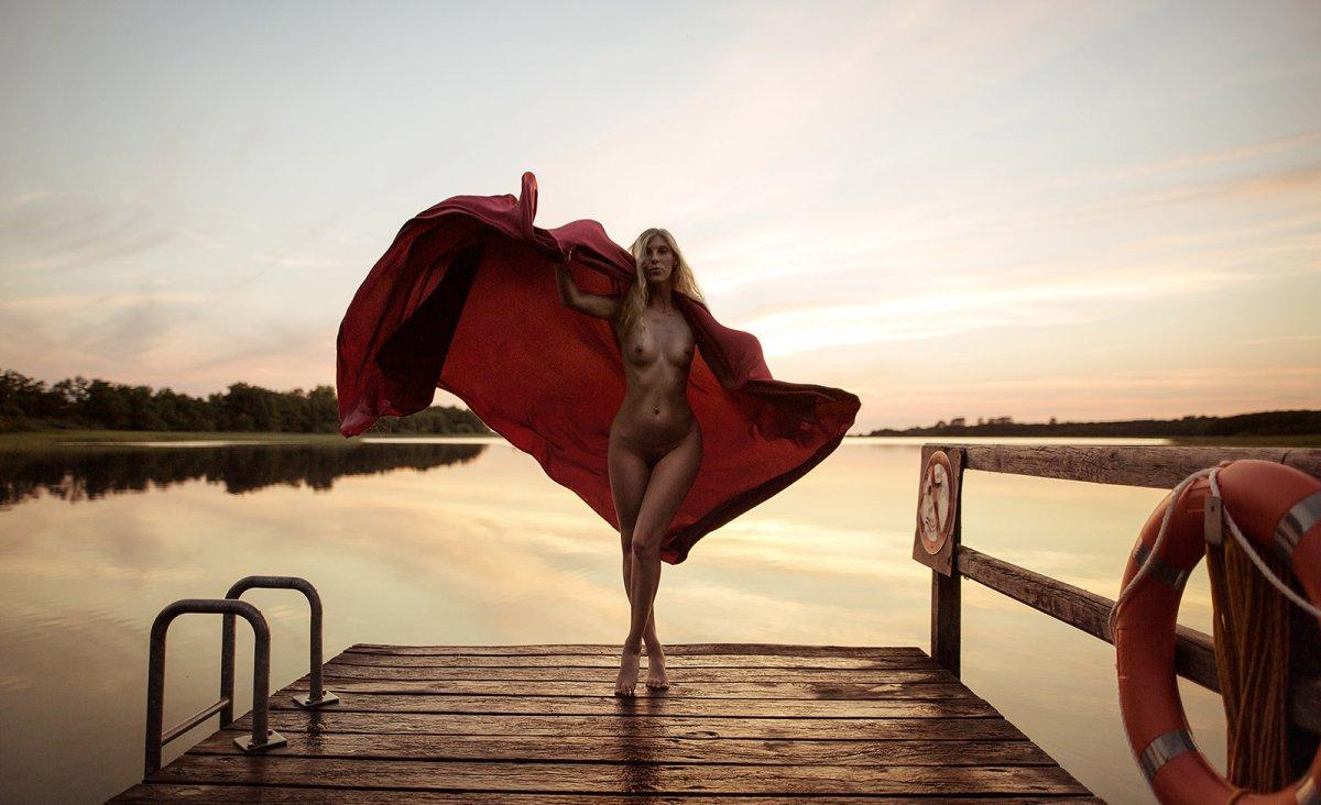 fotograf kiel deutschland flash bros | pixolum
