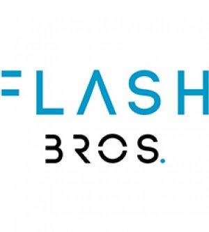 Fotograf Flash Bros