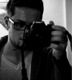 Fotograf Mb Vision