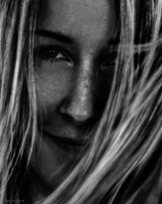 fotograf dresden deutschland mb vision | pixolum