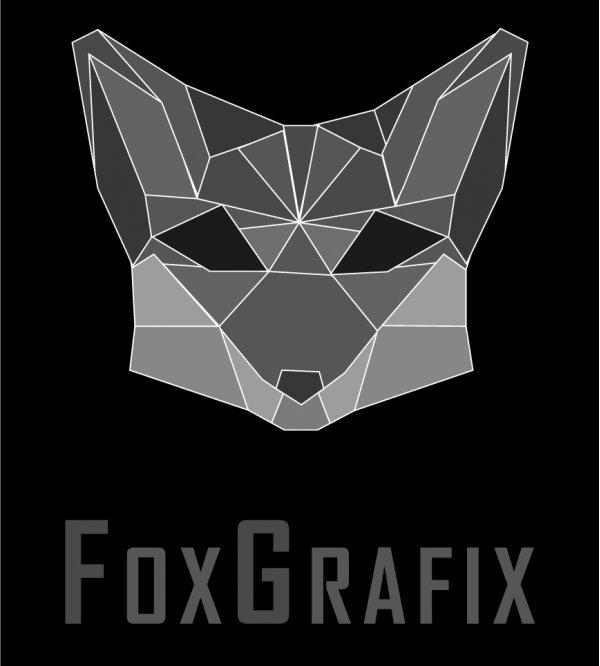 Fotograf FoxGrafix