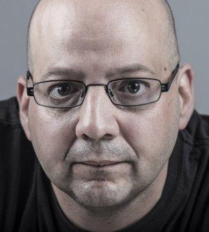 Fotograf Christian Eichholzer