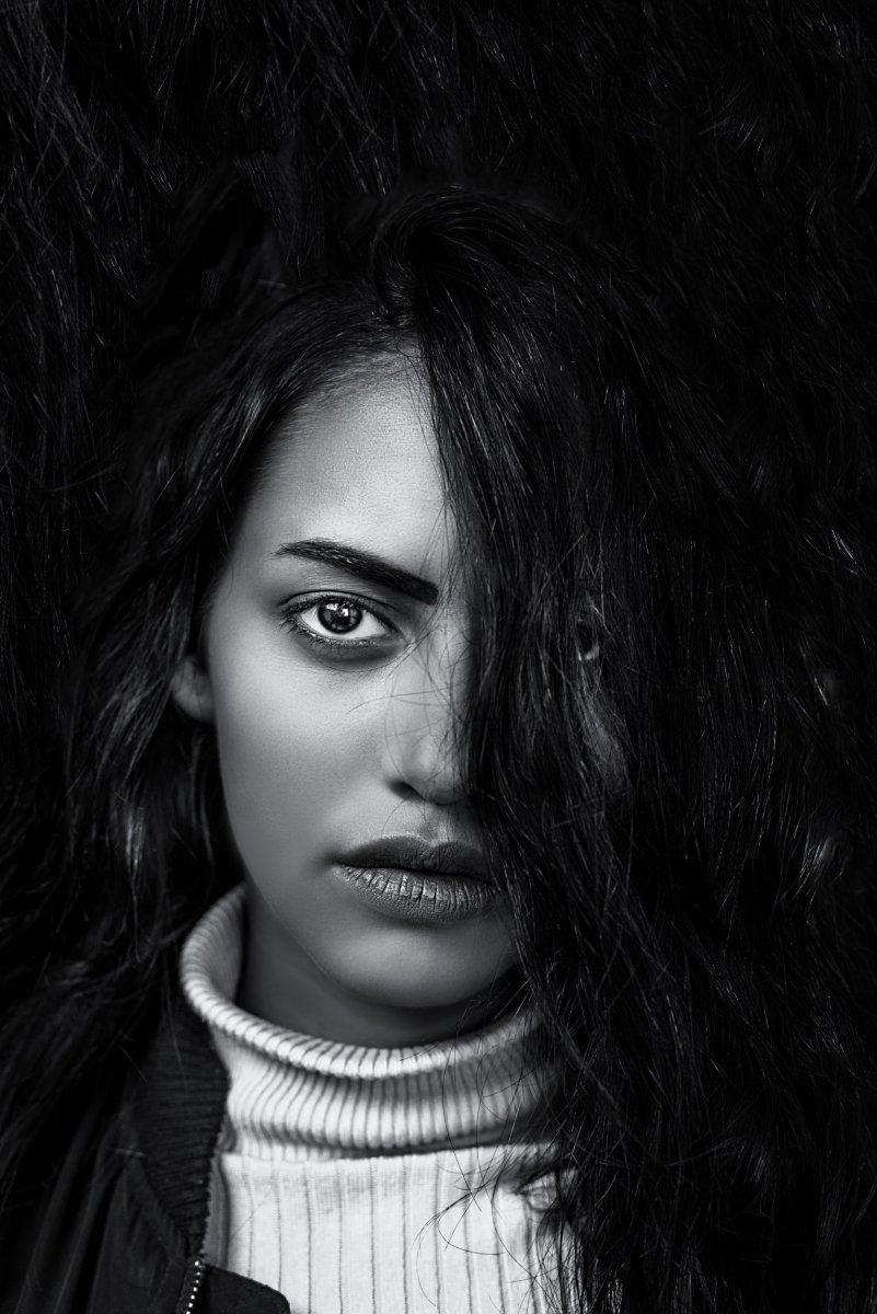 fotograf esslingen deutschland the inked eye | pixolum