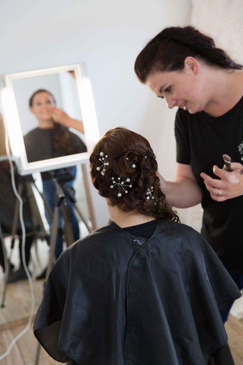 stylist amberg deutschland studio lena | pixolum