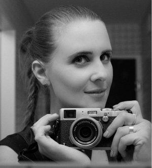 Fotograf Stefanie Buonanno Photography