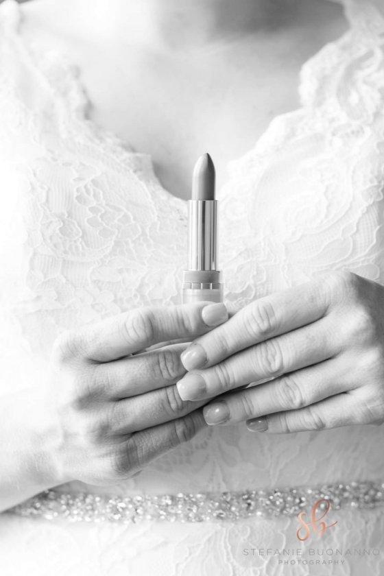 fotograf ermatingen schweiz stefanie buonanno photography | pixolum