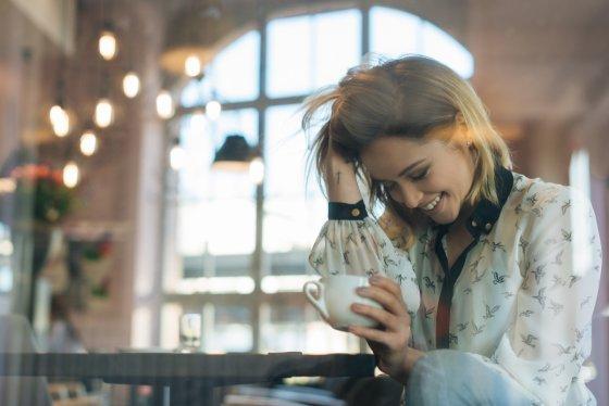 fotograf ermatingen schweiz stefanie etter photography | pixolum
