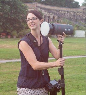 Fotograf meinLICHTSPIEL