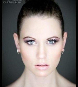 Model Jessy W