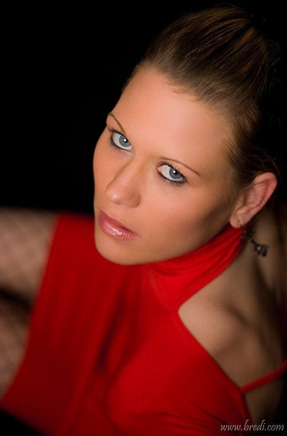 model deutschland jessy w | pixolum