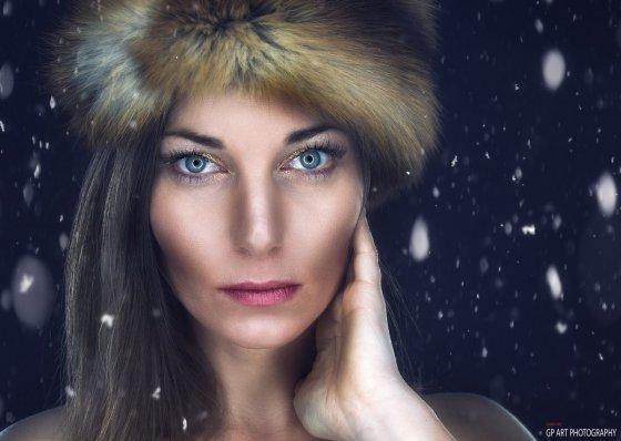 model deutschland sarah s | pixolum