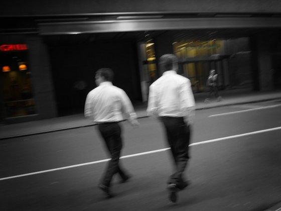 fotograf kilchberg schweiz 2creative ch | pixolum