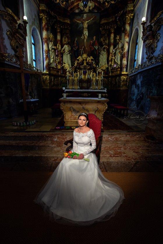 fotograf koeln deutschland slawik sholti photography | pixolum
