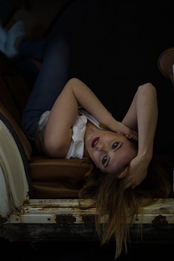 fotograf aadorf schweiz restlicht | pixolum