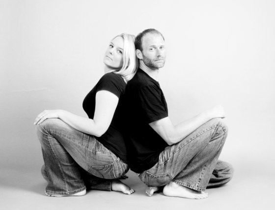 fotograf bonn deutschland alexia perrotti fotografie | pixolum