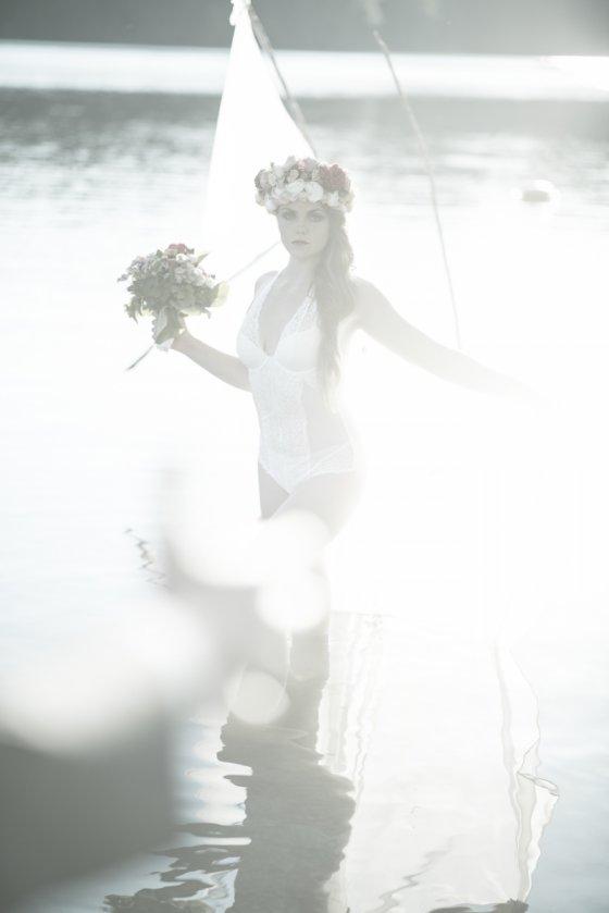 fotograf rifferswil schweiz katja saegesser lovestorys | pixolum