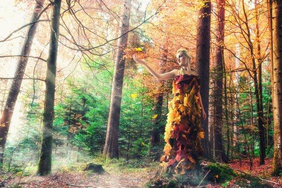 fotograf sankt gallen schweiz himmelstoss und co | pixolum