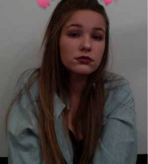 Model Marta W
