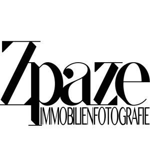 Fotograf ZPAZE Immobilien Fotografie