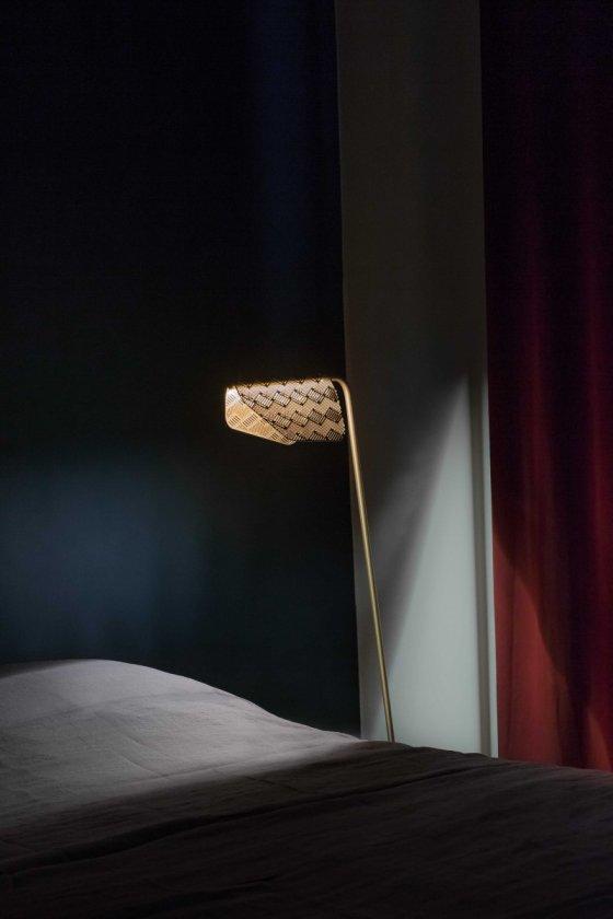 fotograf berlin deutschland zpaze immobilien fotografie | pixolum