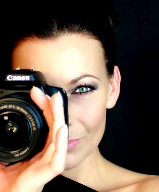 fotograf muenchen deutschland thomas herreiner | pixolum