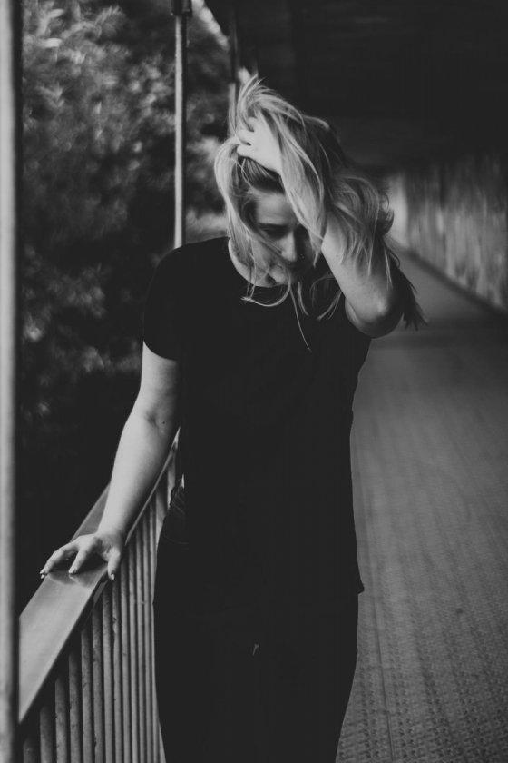fotograf koeln deutschland julian guttzeit | pixolum
