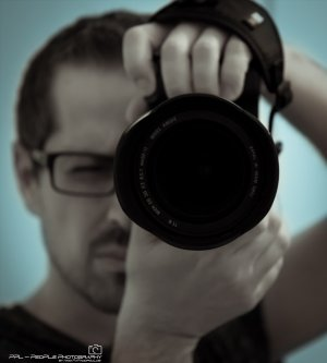 Fotograf PPL - People Photography