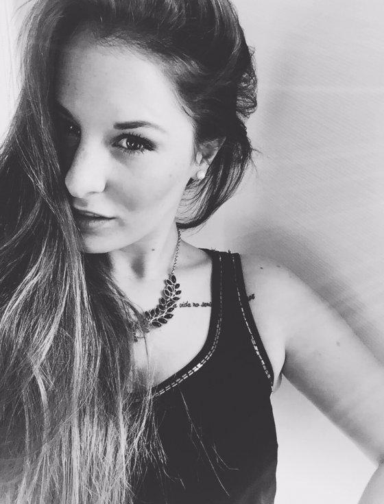 model deutschland charlotte k | pixolum