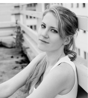 Fotograf Karolina S.