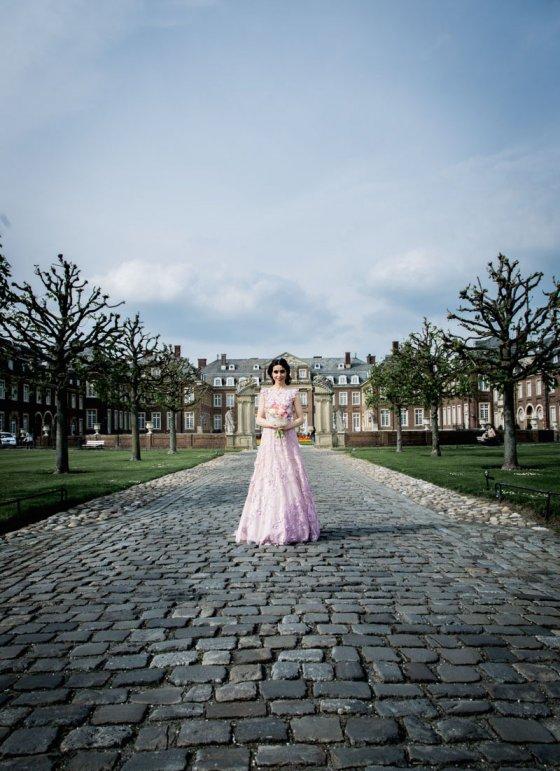 fotograf gelsenkirchen deutschland umixx phototgraphy | pixolum