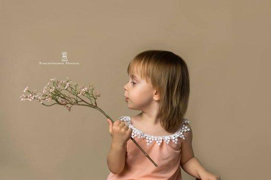 fotograf hamburg deutschland kinderfotografie hamburg | pixolum