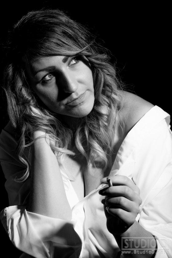 fotograf marienrachdorf deutschland studio d | pixolum