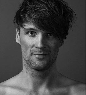 Model Florian Z
