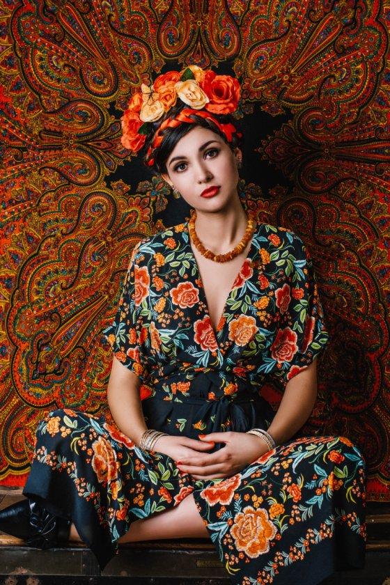 stylist heidelberg deutschland yulia kaplya 1 | pixolum