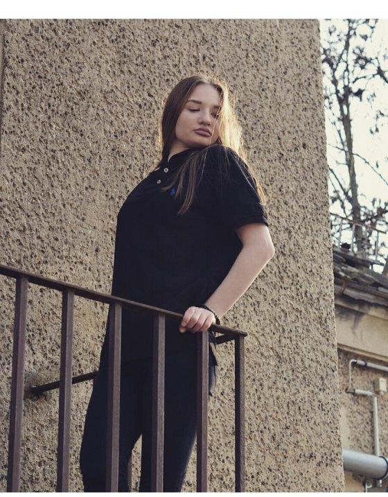 model deutschland sheila j | pixolum