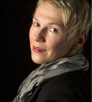 Fotograf Ulrike Linn