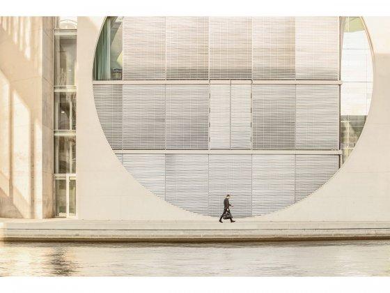 fotograf berlin deutschland bommesbude | pixolum