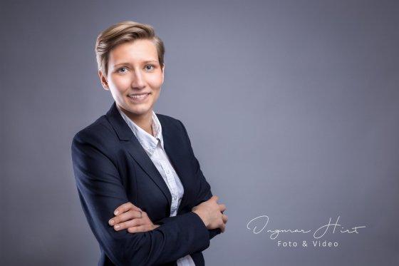 fotograf pohlheim deutschland ingmar hirt foto _und_ video | pixolum