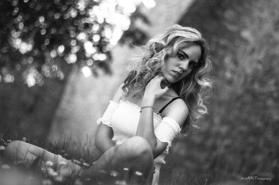 fotograf biebelried deutschland bw art photography | pixolum
