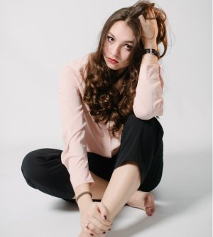 Model Marta M