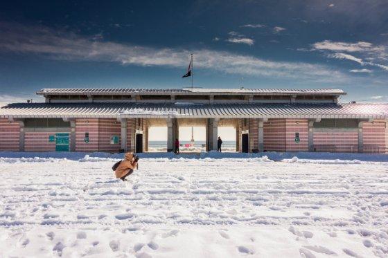 fotograf horgen schweiz queso | pixolum