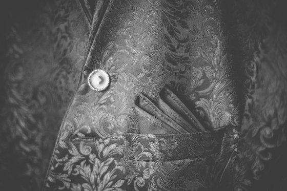 fotograf traiskirchen oesterreich alexander nemeth | pixolum