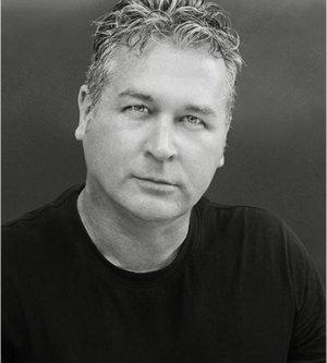 Fotograf Axel  Hilger