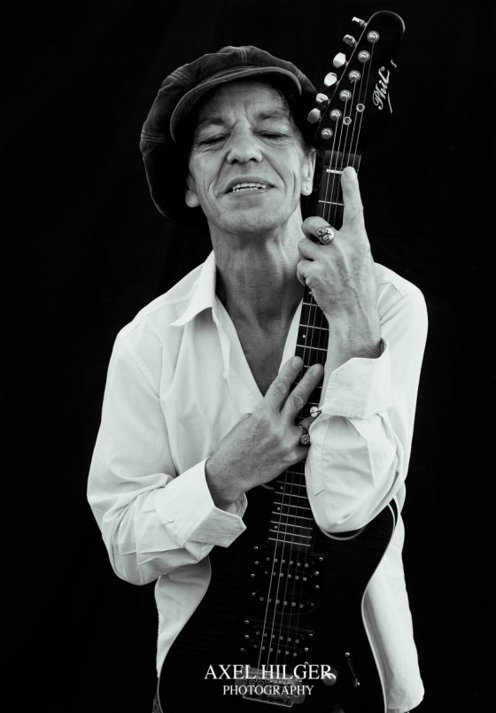 fotograf mallorca spanien axel hilger | pixolum