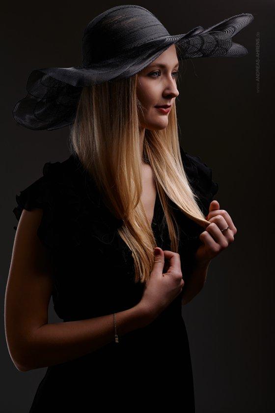 model deutschland kiara m | pixolum