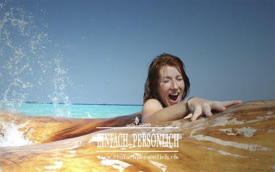 fotograf knonau schweiz einfach persoenlich fotografiert | pixolum