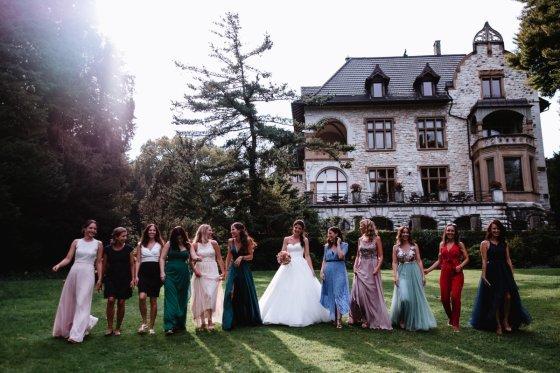 fotograf bern schweiz rocco parente photographie | pixolum